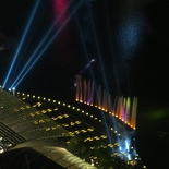 mbs-skypark-singapore-night-010