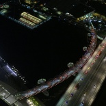 mbs-skypark-singapore-night-011