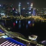 mbs-skypark-singapore-night-021