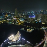 mbs-skypark-singapore-night-024