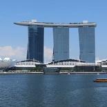 mbs-singapore