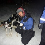 norway-tromso-husky-sledding-013