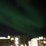 norway-tromso-northern-lights-002