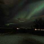 norway-tromso-northern-lights-006