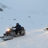 norway-tromso-snowmobiling-029
