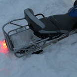 norway-tromso-snowmobiling-031