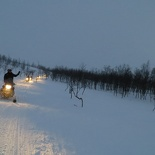 norway-tromso-snowmobiling-032