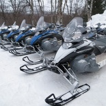 norway-tromso-snowmobiling-005