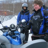 norway-tromso-snowmobiling-008