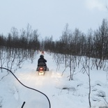 norway-tromso-snowmobiling-014