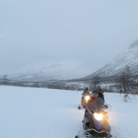 norway-tromso-snowmobiling-018