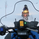 norway-tromso-snowmobiling-024