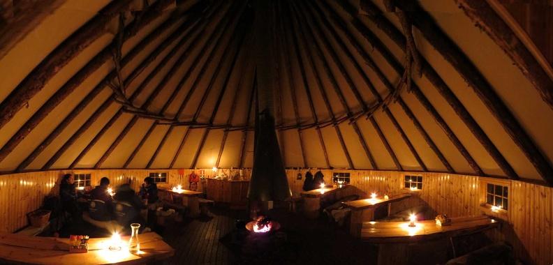 camp-tamok-hut