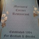 mariner-corner-resturant-cantonment-1