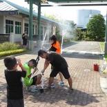 maker-faire-singapore-021