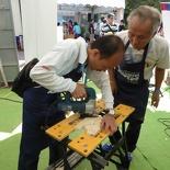maker-faire-singapore-027