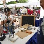 maker-faire-singapore-028