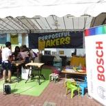 maker-faire-singapore-030