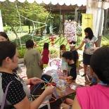 maker-faire-singapore-033