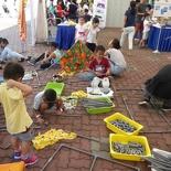 maker-faire-singapore-037