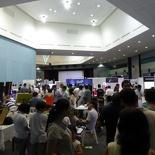 maker-faire-singapore-044