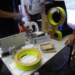 maker-faire-singapore-046