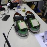 maker-faire-singapore-065