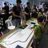 maker-faire-singapore-080