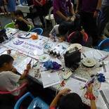 maker-faire-singapore-081