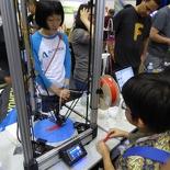 maker-faire-singapore-085