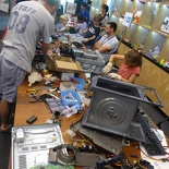 maker-faire-singapore-104