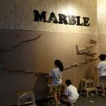 maker-faire-singapore-105