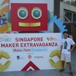 maker-faire-singapore-118