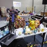 maker-faire-singapore-010