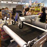 maker-faire-singapore-012