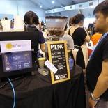 maker-faire-singapore-014