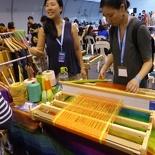 maker-faire-singapore-121