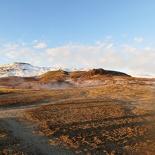 iceland-golden-circle-121