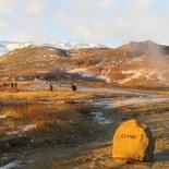 iceland-golden-circle-122