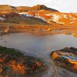 iceland-golden-circle-128