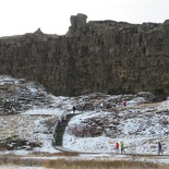 iceland-golden-circle-139
