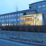 iceland-national-museum-010