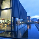 iceland-national-museum-012