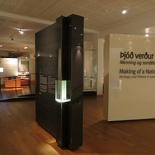 iceland-national-museum-014