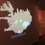 iceland-national-museum-017