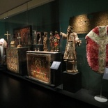 iceland-national-museum-022