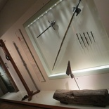 iceland-national-museum-042