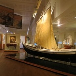 iceland-national-museum-045