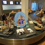 iceland-national-museum-048