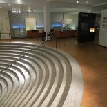 iceland-national-museum-058